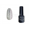 Moonbasanails 3step géllakk 4ml Csillagpor #118