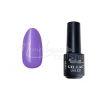 Moonbasanails 3step géllakk 4ml Ringlólila #043