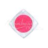 Moonbasanails Cukorhatású neon csillámpor 5ml Rózsaszín #517