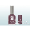 Moonbasanails Gel Look körömlakk 12ml Drapp #916