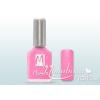 Moonbasanails Gel Look körömlakk 12ml Pink #901