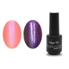 Moonbasanails Magic TOP géllakk 5ml #459