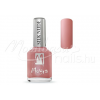 Moonbasanails Silk nude effect körömlakk 12ml Paris #321