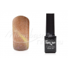 Moonbasanails Tiger eye gél lakk 5ml gyöngyfény #836