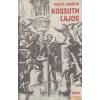 Móra Kossuth Lajos