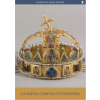 Moravetz Orsolya La Sacra Corona d'Ungheria