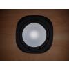 Mordaunt-Short ms5w-5r0 Mélyközép hangszóró (INFORM-33865)