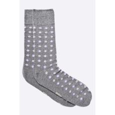 More - Gyerek zokni - szürke