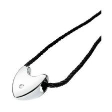 Morellato - BOLLE COLLECTION ,  női nemesacél nyaklánc nyaklánc