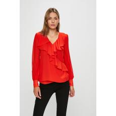 MORGAN - Felső - narancssárga - 1413418-narancssárga