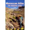 Moroccan Atlas the Trekking Guide - Trailblazer