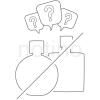 Moroccanoil Hydration hidratáló sampon argánolajjal
