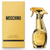 Moschino Fresh Gold Couture EDT 100 ml