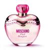 Moschino Pink Bouquet EDT 100 ml