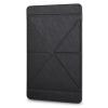 """Moshi 99MO056006 VersaCover for iPad Pro 10.5"""" fekete"""