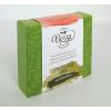 Mosomami BORZA - Olívaolaj szappan