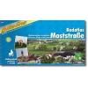 Moststrasse Radatlas - Esterbauer