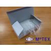 Motex belövőszál 70mm - Fine, függőszál szálbelövő pisztolyhoz