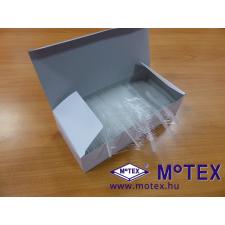 Motex belövőszál 70mm - Fine, függőszál szálbelövő pisztolyhoz szálbelövő