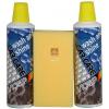 Motip 00492 sampon szett (2x500ml waxos sampon és szivacs)