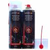 Motip 090103 rágcsálóriasztó spray, 500 ml