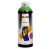 Motip DUPLI-COLOR Platinum Matt Spray (Telemagenta) - 400 ml