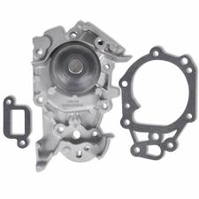 Motor Vízszivattyú Nissan, Renault, Dacia dugókulcs