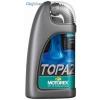 Motorex TOPAZ 5W-40 (1 L)