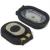 Motorola A1200, E770, K1, L2, L6, L7, L9, V8, V9, W5, Z3, Z6, gyári típusú csörgő hangszóró