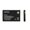 Motorola BH6X gyári akkumulátor (1880mAh, Li-ion, Droid X)*