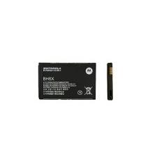 Motorola BH6X gyári akkumulátor (1880mAh, Li-ion, Droid X)* mobiltelefon akkumulátor