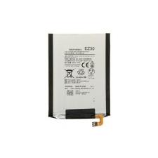 Motorola EZ30 gyári akkumulátor (3025mAh, Li-ion, XT1103 Nexus 6)** mobiltelefon akkumulátor