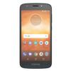 Motorola Moto E5 Play Dual
