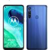 Motorola Moto G8 64GB