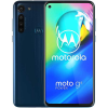 Motorola Moto G9 Power 128GB