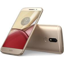 Motorola Moto M 32GB mobiltelefon