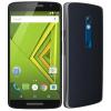 Motorola Moto X Play XT1562 16GB