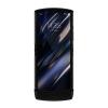 Motorola Razr 128GB