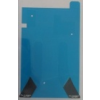 Motorola XT1092 Moto X 2nd kétoldali ragasztó akkumulátorhoz*
