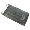 Motorola XT910 RAZR akkufedél*
