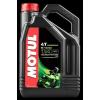 Motul Motorolaj MOTUL 5100 4T 10W40 104068