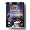 Mount Hagen bio cappuccino instant