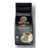 Mount Hagen bio Espresso kávé,szemes 250g