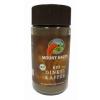 Mount hagen bio instant tönköly kávé 100 g