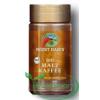 Mount Hagen Bio Maláta Kávé, instant 100g