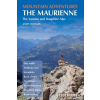 Mountain Adventures in the Maurienne - Cicerone Press