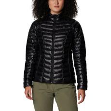 Mountain Hardwear Ghost Whisperer/2 Jacket pehelykabát - tollkabát D