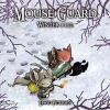 Mouse Guard - Winter 1152 – David Petersen,Stefan Pannor