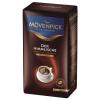 """Mövenpick MÖVENPICK Kávé, pörkölt ,őrölt, vákuumos csomagolásban, 500 g, MÖVENPICK """"Himmlische"""""""
