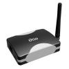 Moveto OTIOBOX (OTIO 750070) Távirányító